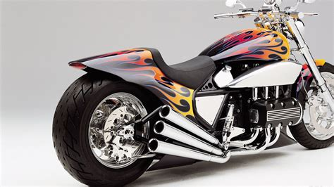 Kaos Bigsize Harley 123 bike high definition wallpapers free page 1
