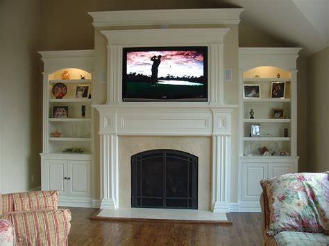 Fireplace Mantels   Long Island NY   Beach Stove and Fireplace