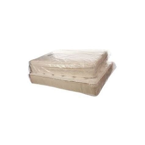 king size mattress bag ixceed packaging solutions
