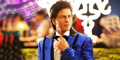 biography book of shahrukh khan lessons from the life of shahrukh khan shahrukh khan