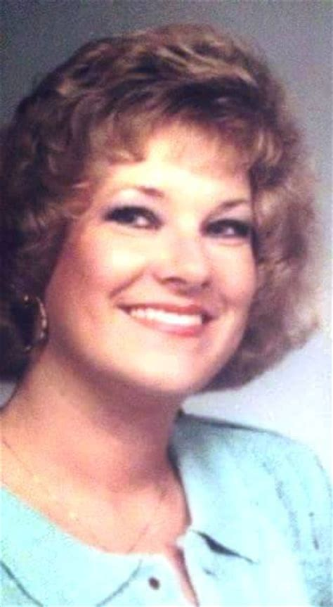 obituary of debbie delisle welcome to griffin funeral