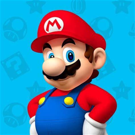 images of mario miyamoto revela a idade de mario gamevicio