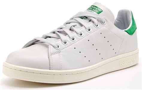 adidas originals stan smith singapore purbx3592 163 49 01 stan smith