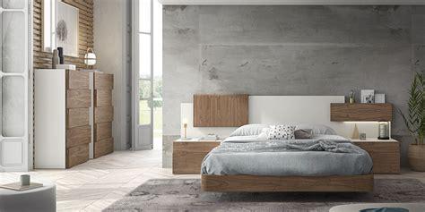 muebles rey coru a muebles piferrer dormitorios obtenga ideas dise 241 o de