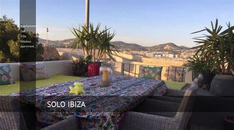 wohnung kaufen ibiza dalt villa fabulous apartment en ibiza ciudad opiniones