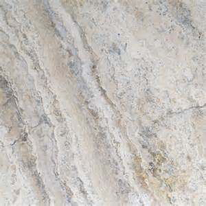 gray floor travertine tile wayfair