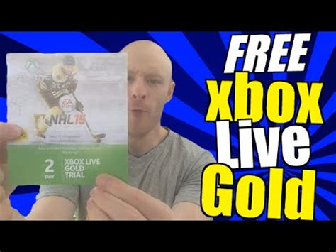 Xbox 2 Day Trial Code Giveaway - free 2 day trial card xbox 2014 doritos free unlimited 2 day xbox li