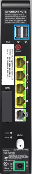 reset verizon fios phone fios quantum gateway troubleshooting customer service
