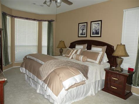 remodeled bedrooms before and after 12 jaw dropping master bedroom makeovers before and after