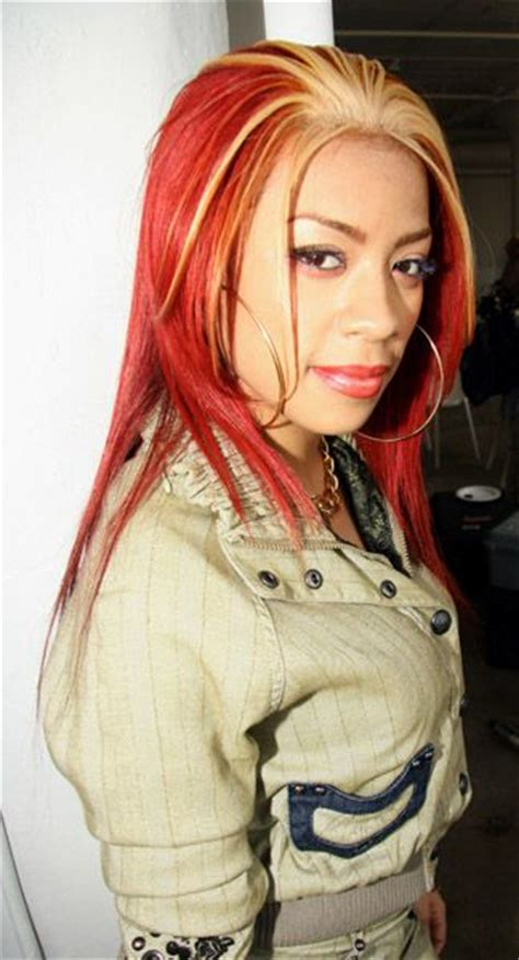 frankie cole blond her styles 17 best images about keisha on pinterest her hair nail