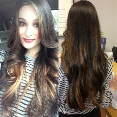 76 best images about hair on pinterest brunette color dark ombre and ombre