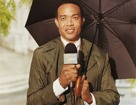 Reporter Tv by Tv Reporter 620x480 Black Enterprise