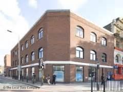 barcleys bank plc barclays bank plc 240 whitechapel road banks