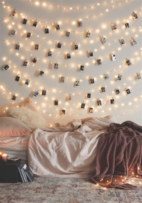 kids bedroom fairy lights how to decorate your kids room with fairy lights them