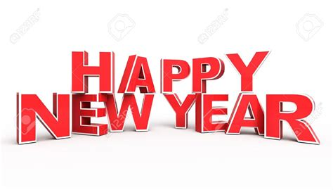 new year sales 2018 happy new year background photos 2018 wish you a
