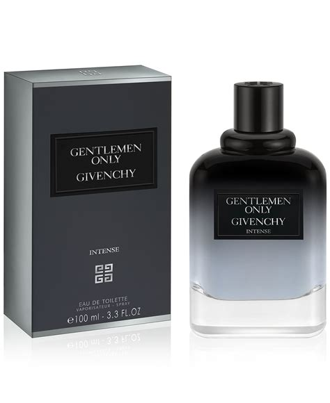 Parfum Givenchy givenchy colognes are enduring and refreshing couture