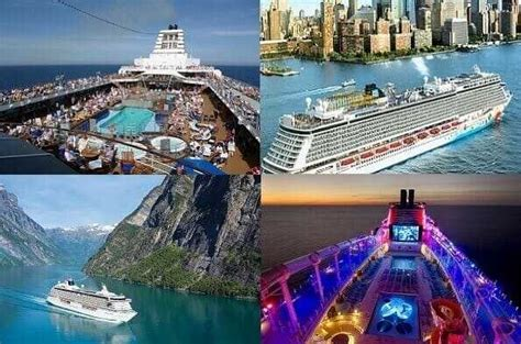 cheap all inclusive cruises vacations with airfare