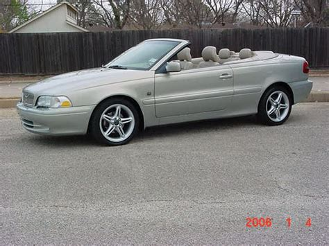 manual cars for sale 2001 volvo c70 parental controls service manual 2001 volvo c70 manual related keywords