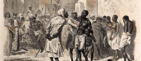 exister apr 232 s un esclavage en libye tidiane n diaye 171 l afrique et l