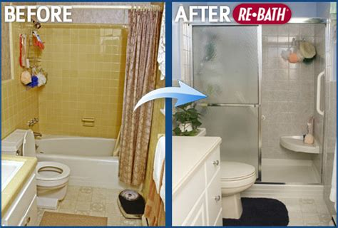 bathroom before and after photos before and after bathroom remodeling photos nebraska bathroom remodeling nebraska