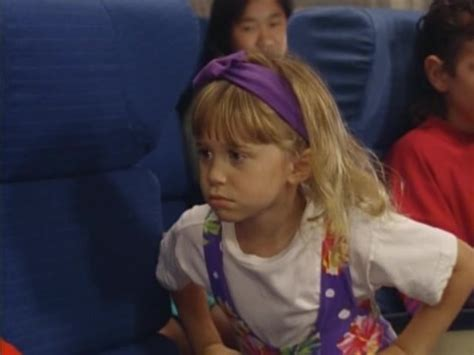 full house come fly with me image full house 6x01 come fly with me dvdrip dark stalker 8 jpg kids world s