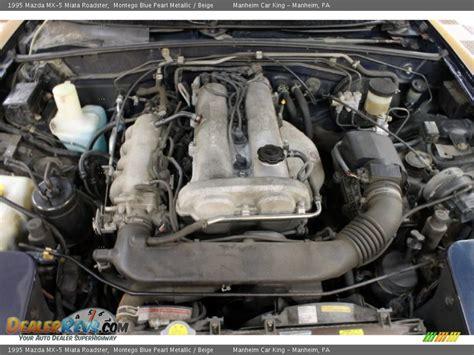 how do cars engines work 1995 mazda miata mx 5 windshield wipe control 1995 mazda mx 5 miata roadster 1 8 liter dohc 16 valve 4 cylinder engine photo 13 dealerrevs com