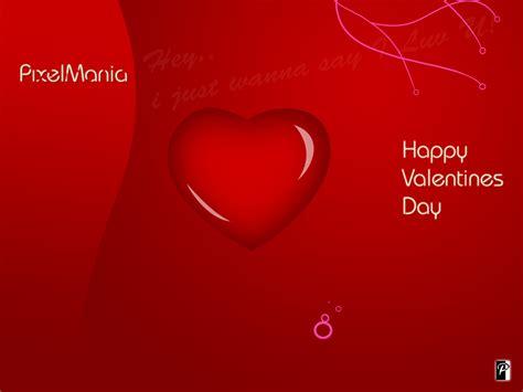 free valentine wallpaper for mac 1600x1200 valentine desktop pc and mac wallpaper