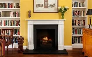 kamin englisch regency bullseye limestone fireplace fireplaces