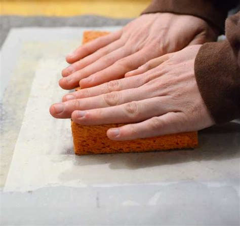 How To Make Handmade - here s how to make handmade paper from recycled materials