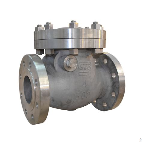 manual swing cl globe valves on ogmp co