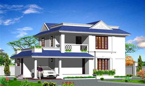 Portico Designs For Houses Joy Studio Design Gallery Best Design | portico designs for houses in tamil nadu joy studio design