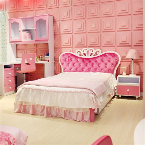 childrens princess bedroom furniture children s bed children girl princess bedroom furniture suites of furniture princess twin bed