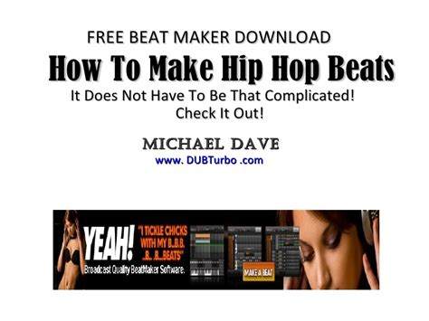 Does A Beat A House by Free Beat Maker How To Make Hip Hop Beats It