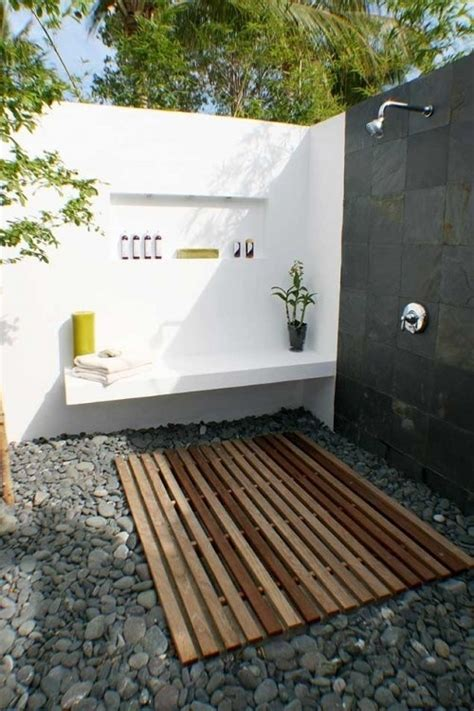 outdoor bathroom designs 45 outdoor bathroom designs that you gonna digsdigs