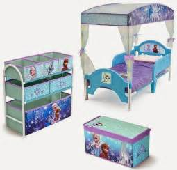 Disney Frozen Bedroom Decor Disney Frozen Bathroom Decor Folat