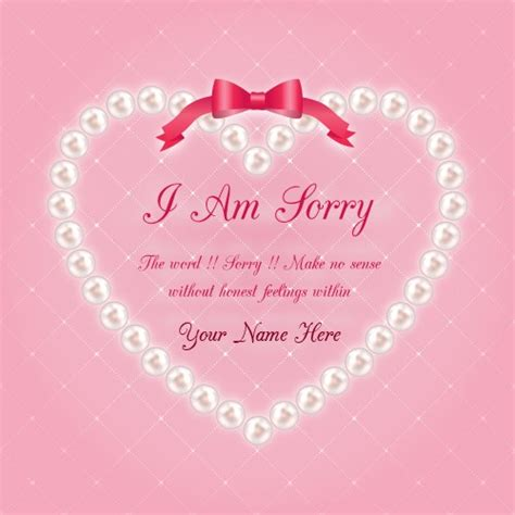 how to make sorry cards make sorry card with quotes wishes greeting card