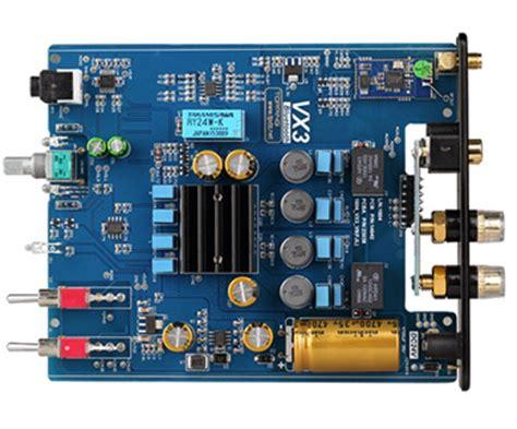 Topping Pa3 Desktop Digital Lifier topping vx3 bluetooth lifier headphone voll audio