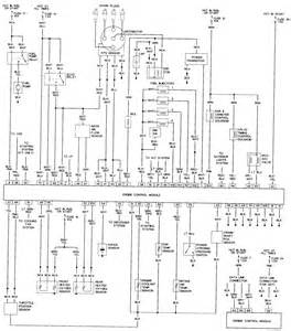 ricon wiring diagrams wiring diagram and parts diagram images