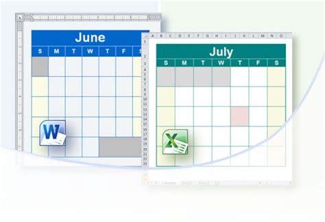 .cia chadron after school program september cia activity calendar