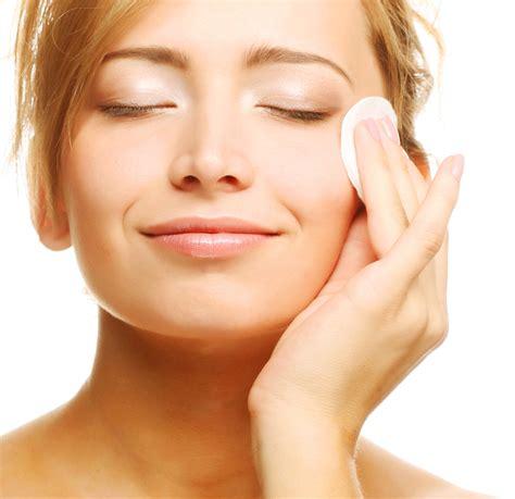Detox Your Makeup by 化妝 組圖 影片 的最新詳盡資料 必看 Food Para