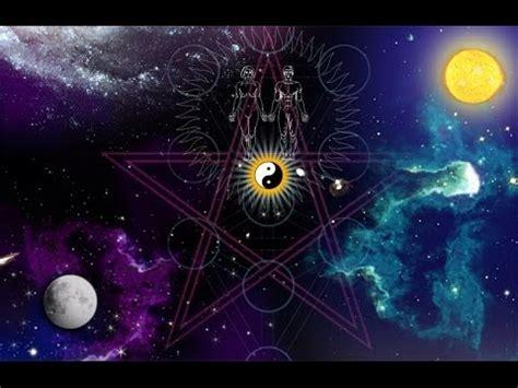 imagenes sobre el universo dios el hombre y el universo youtube