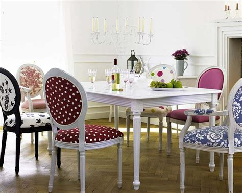 Mixing Dining Room Chairs by Best 25 Mixed Dining Chairs Ideas Only On