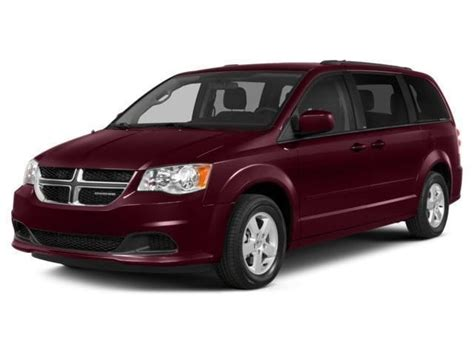 charlies dodge dodge grand caravan in maumee oh s dodge