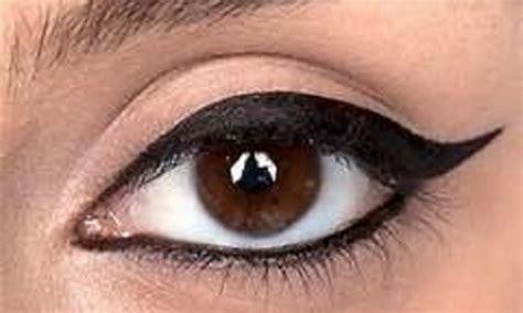 eyeliner tattoo didn t work permanent makeup vashti cosmetic tattoo groupon