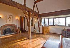 bench guildford baillie scott on pinterest white cottage l wren scott and arts crafts