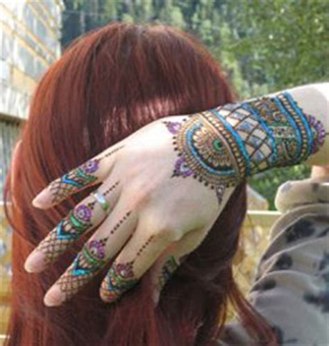natural hair dye  surya henna brasil cream truth  aging