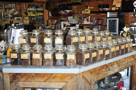Detox Shoo Smoke Shop by 55 Best Images About Tobacconists On