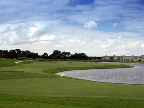 stoneybrook west golf club winter garden fl stoneybrook west golf course in winter garden florida