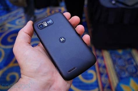Hp Motorola Slide keunggulan dan kelebihan handphone android motorola atrix 2 smartphone android dual layar