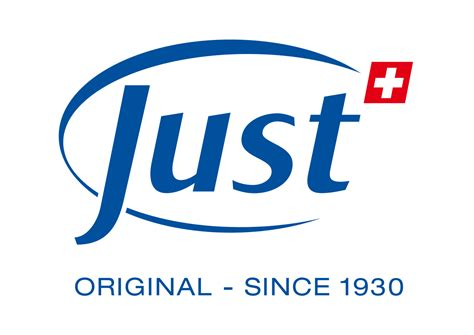 just a file logo just svg wikimedia commons